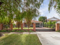 88 Fifth Ave, Mount Lawley, WA 6050