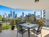 56/15 Goodwin Street, Kangaroo Point, Qld 4169