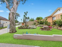 12/322 Willarong Road, Caringbah South, NSW 2229