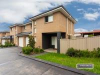 6/46 Webster Road, Lurnea, NSW 2170