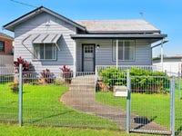 19 Lachlan Street, South Kempsey, NSW 2440