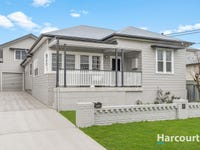 27 Moira Street, Adamstown, NSW 2289