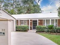 32 Parrish Avenue, Mount Pleasant, NSW 2519