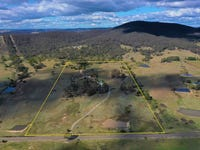 544 Boxers Creek Road, Goulburn, NSW 2580