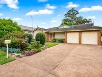 17 Courtney Close, Wallsend, NSW 2287