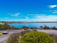 5A Flinders Drive, Streaky Bay, SA 5680