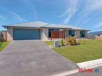 9  SIMPSON STREET, Collingwood Park, Qld 4301