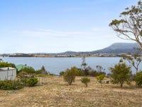 53 Otago Bay Road, Otago, Tas 7017