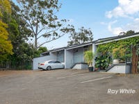 6/47 Woodvale Avenue, North Epping, NSW 2121