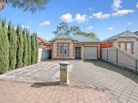 17A Ballater Avenue, Campbelltown, SA 5074