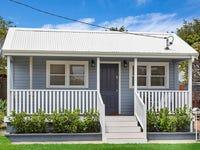 5 Cowper Street, Helensburgh, NSW 2508