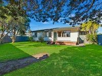 25 Hume Boulevard, Killarney Vale, NSW 2261