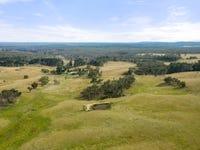 123 Kirriford Road, Wog Wog, Braidwood, NSW 2622