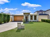 11 Mason Drive, Harrington Park, NSW 2567