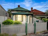 5 Latrobe Street, Footscray, Vic 3011
