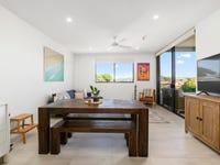8/69 First Avenue, Sawtell, NSW 2452