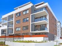 124/3 Gerbera Place, Kellyville, NSW 2155