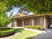 4 Kent Avenue, Glenalta, SA 5052