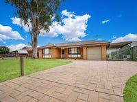 15 Westmoor Grove, Werrington Downs, NSW 2747
