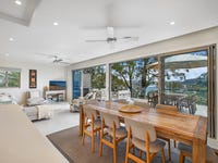 103 Heath Road, Pretty Beach, NSW 2257
