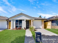 12 Prion Avenue, Cranebrook, NSW 2749