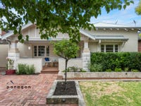 67 Lawler Street, North Perth, WA 6006
