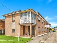 5/21 Kemblawarra Road, Warrawong, NSW 2502