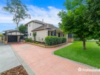14 Springfield Road, Padstow, NSW 2211