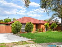 8 Clem Place, Shalvey, NSW 2770
