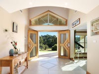 36 Belmont Grove, Grose Vale, NSW 2753
