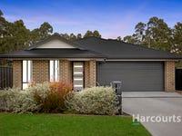 Lot 1/18 Jarrah Close, Fletcher, NSW 2287