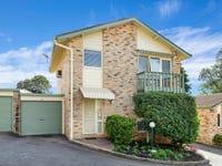 28/193 Davies Road, Padstow, NSW 2211