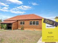 2 Maiden Avenue, Taree, NSW 2430
