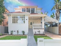 17A Romani Avenue, Hurstville, NSW 2220