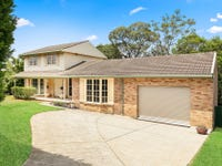 509 Windsor Road, Baulkham Hills, NSW 2153
