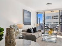163/809 Pacific Highway, Chatswood, NSW 2067