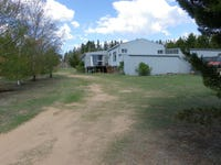 9000 Beresford Road Rose Valley, Cooma, NSW 2630