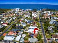 30 Pacific Avenue, Anna Bay, NSW 2316