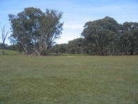 00 HOLTS FLAT TRACK, Redcastle, Vic 3523
