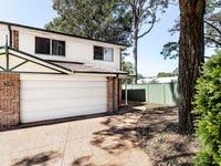 2/144 Bath Road, Kirrawee, NSW 2232