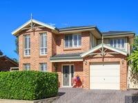 257 Wilson Road, Green Valley, NSW 2168