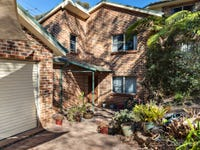 1/57 Chaseling Avenue, Springwood, NSW 2777