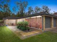 11 Trevino Place, Wacol, Qld 4076