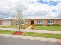 43 Harvest Boulevard, Chisholm, NSW 2322