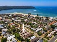 5/27-29 Warrah Street, Ettalong Beach, NSW 2257