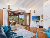 406 Booker Bay Road, Ettalong Beach, NSW 2257