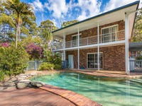 10 Kratz Dr, Coffs Harbour, NSW 2450