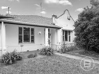 78 Southey Street, Elwood, Vic 3184