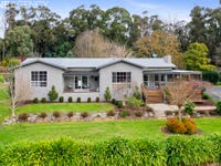 1605 Main Neerim Road, Neerim South, Vic 3831