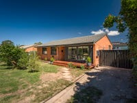 29 Tepper Circuit, Kambah, ACT 2902